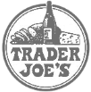 20190216162725 traderjoes
