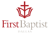 20190216140909 firstbaptistdallas