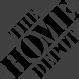 20190216162450 homedepot