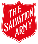 20190216164204 salvationarmy