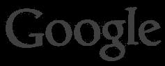 20190216162355 google