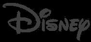 20190216162152 disney