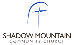 20190216164242 shadowmountaincommunitychurch
