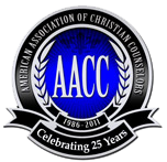 20190216140637 americanassociationofchristiancounselors