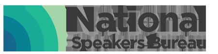 Nsb logo dark v2