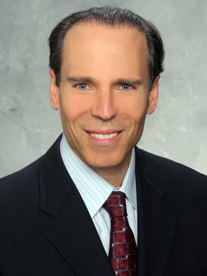 Joel Fuhrman, MD, Alternative Medicine