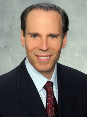 Joel Fuhrman, MD, Alternative Medicine