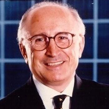 Fred Nazem