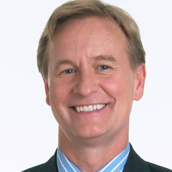 Steve Doocy fox news, Fox news Channel, fox, Fox and Friends, Fox & Friends, NSB