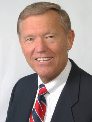 Dr. Barry Asmus, Economic Outlook NSB, Economic Outlook, finance, Futurists