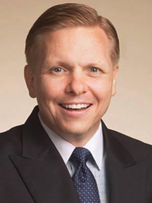 Michael A. Podolinsky CSP