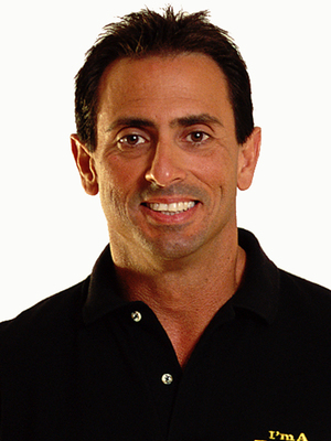 John Abdo, Physical Fitness Keynote Motivational, Women's Health, personal growth, motivational, Motivation, Motivation Speaker, Author Motivational, aging, Creativity & Innovation, olympians, Men's Health, athlete