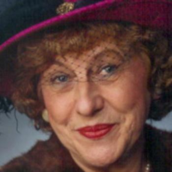 Erma Stewart