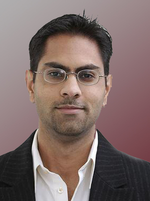 Ramit Sethi, Finance