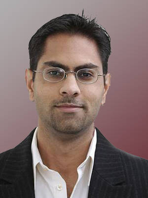 Ramit Sethi, Finance, Finance Speaker Personal Finance, marketing, Entrepreneurs, finance, Life Beyond College
