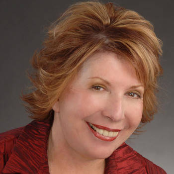 Loretta LaRoche, Stress Management Speaker NSB, Life Balance, Women's issues