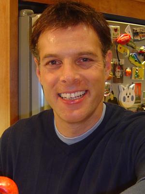 Joey Altman, Celebrity Chefs