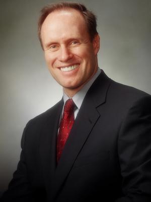 Stephen M.R. Covey, Leadership trust, leadership, culture, 7 Habits
