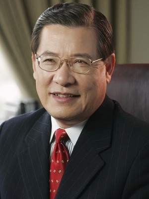 Sung Won Sohn, Economic Outlook, Lecture Series