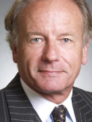 Bill Shipman