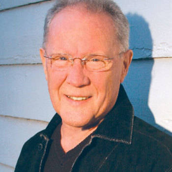 Ken Mansfield