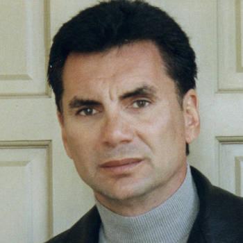 Michael Franzese