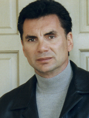 Michael Franzese mafia, inspiration