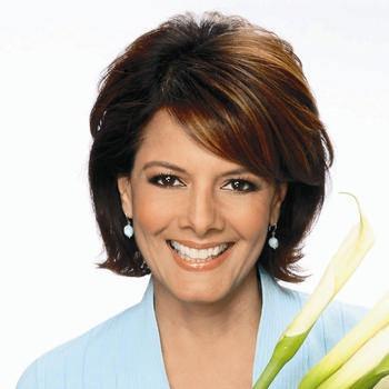 Susie Coelho