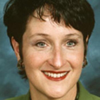 Kathleen Riley Cuff