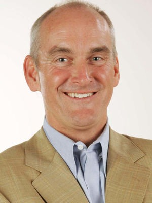 Todd Duncan, Motivational Sales, Sales, Sales Training