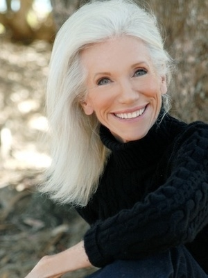 Valerie Ramsey, Aging inspiration, Motivation, aging, woman, Life Balance, women, family relationships, wellness, Women Motivational, Physical Fitness, personal development, Women's Health
