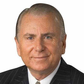 Nido Qubein, Business Keynote NSB