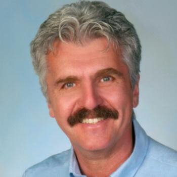 Dr. Alex Pattakos