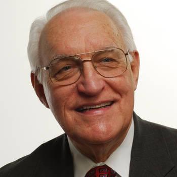Gene Swindell