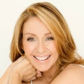 Patricia Heaton, Famous, Celebrity Agent, Celebrity Appearances, Actors NSB, Top 10 Pro-Life, pro-life, Evangelism & Outreach, Women's Ministries
