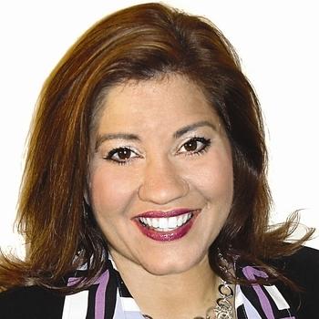 Pam Stenzel
