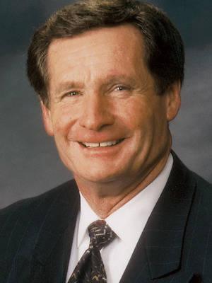 Jim Tunney NSB