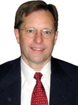John Hinderaker