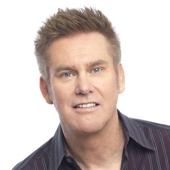 Brian Regan, Entertainment, Humor Top 10 Greek, University Entertainment