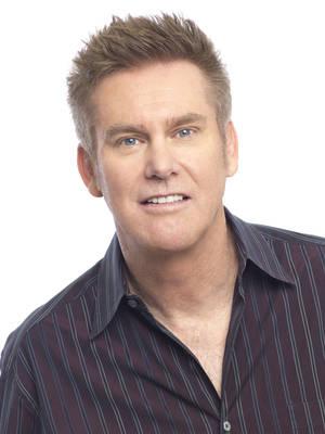 Brian Regan, Entertainment, Humor Top 10 Greek, University Entertainment