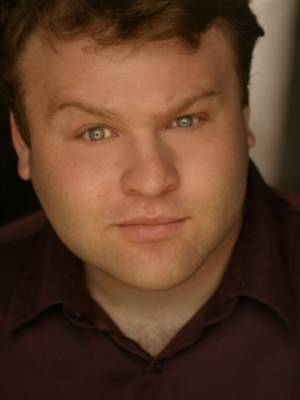 Frank Caliendo, Entertainment NSB, Top 10 College, entertainment, humor, University Entertainment