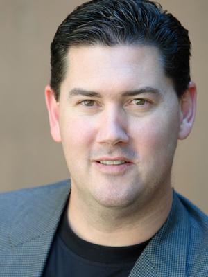 Jason Young, Customer Service, Motivation, Leadership, Teamwork, Customer Relationships