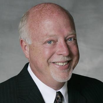 Bob Corcoran