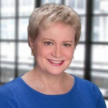 Susan Dentzer