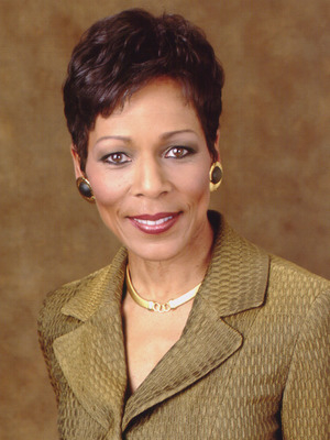 Valerie Coleman Morris NSB, business, diversity, disabilities, women in business, Newsmakers, aging, Broadcast & Print Media, Top 10 Event Planner, Top 10 United Way, Top 10 Women