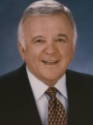 Danny Cox NSB