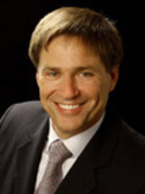 Bob Urichuck