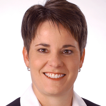 Annette Breaux, Teaching Principles