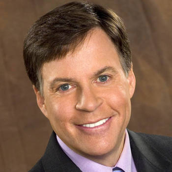 Bob Costas, Olympics, Celebrity Appearances NSB, sports, Newsmakers, Sports Media, Broadcast & Print Media, Peak Performance, Journalists