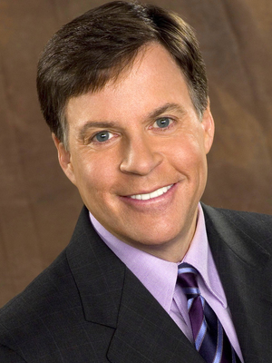 Bob Costas, Olympians, Celebrity Appearances